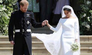Μόλις αναδείχθηκε η καλύτερη φωτογραφία του γάμου: Πάει ο νους σου;