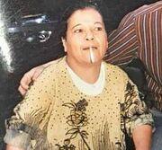 Ανάπηρη ζητιάνα πέθανε και άφησε στην τράπεζα 1,1 εκατ. δολάρια!
