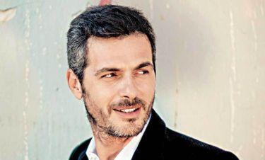 Μάριος Αθανασίου: «Τα παιχνίδια και τα ριάλιτι είναι καταστροφικά για την ελληνική τηλεόραση»