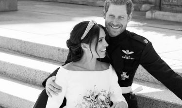 Βασιλικό ζεύγος: Τι πρέπει να ξέρουν ο δούκας και η δούκισσα για το Σάσεξ