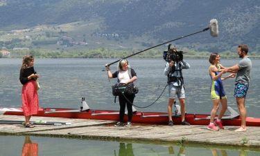 Bachelor: Τα γυρίσματα του reality γίνονται στα Γιάννενα