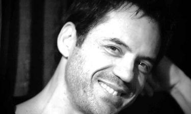 Θάνος Καλλίρης: «Έχω μάθει στη ζωή να μην αποκλείω τίποτα»