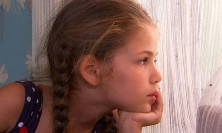 Elif: Η Ελίφ έχει επηρεαστεί από τον θάνατο της Αϊσέ και συνεχώς κλαίει στο δωμάτιό της