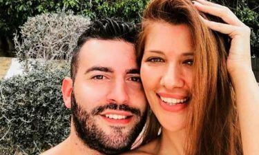 Θοδωρής Μισόκαλος: Έξι μήνες full in love με την Φένια - H έκπληξη στην αγαπημένη του