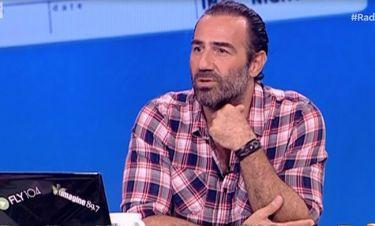 Αντώνης Κανάκης: Η ανακοίνωσή του για το «Ράδιο Αρβύλα» και το «Βινύλιο», που δεν περιμέναμε!
