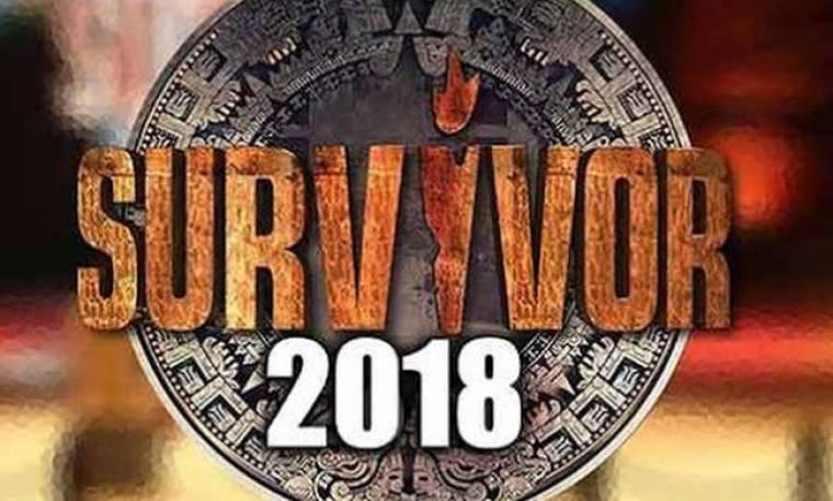 Survivor Spoiler: Μόλις έσκασε η διαρροή! Αυτοί κερδίζουν απόψε (23/5) την ασυλία (video)