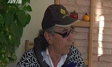 Μάνος Ψαλτάκης: «Οι τραγουδιστές παίρνουν χρήματα. Αλλά οι συνθέτες και οι στιχουργοί όχι πια»