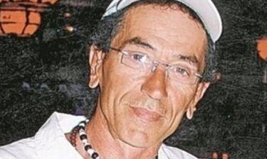 Μάνος Ψαλτάκης: «Είμαι δικαιωμένος από την πρώτη μέρα»
