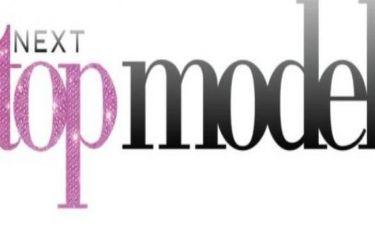Next Top Model: Οργώνουν την Ελλάδα για… μοντέλα!