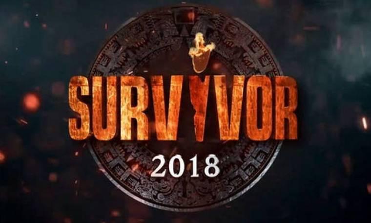 Survivor Spoiler: Διαρροή τώρα! Αυτοί είναι οι υποψήφιοι για αποχώρηση...