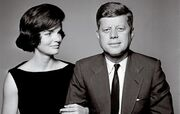 O JFK πελάτης της «βασίλισσας του σεξ»