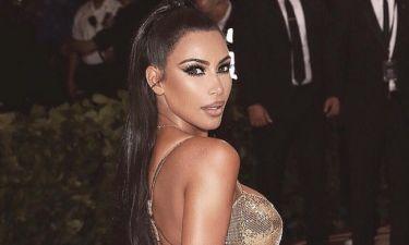 Η Kim Kardashian απαντά στο αν χωρίζει ή όχι