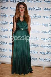 Το συγκινητικό ετήσιο δείπνο του Make-A-Wish