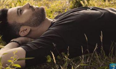 Νικηφόρος: Αυτό είναι το νέο του τραγούδι