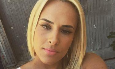 Έλενα Ασημακοπούλου: «Δεν είμαι από τις γυναίκες που τους αρέσει να κάθονται»