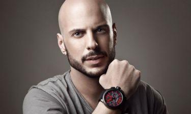 Άρης Λουμάκης: «Για τους άλλους ανησυχώ, για εμάς όχι!»