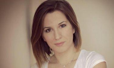 Πένθος για τη Νίκη Λυμπεράκη – Το συγκινητικό της μήνυμα στα social media