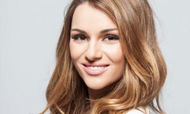 Ελένη Τσολάκη: «Θα ήθελα να έχω πολύ ωραία φωνή»