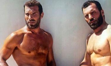 Κωνσταντίνος Τσεπάνης: «Με τον αδελφό μου ήρθαμε Ελλάδα και δουλεύαμε από τα 13 μας»