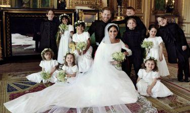 Ο φωτογράφος του βασιλικού γάμου εξομολογείται: Η πρόταση, το «άτακτο» ζευγάρι και η… δωροδοκία