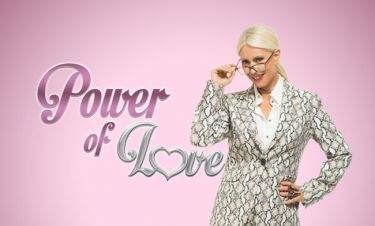 Power of love: Είδηση «βόμβα» για την αλλαγή της ψηφοφορίας:«Θα σας διώξω αν δεν…»!
