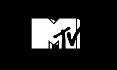 Τροχαίο δυστύχημα για παρουσιαστή του ΜTV– Σκοτώθηκε με τη μηχανή του
