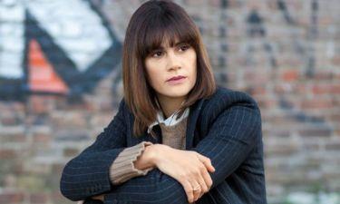Άννα Μαρία Παπαχαραλάμπους: Η δήλωσή της για το κασέ της στους «Ψίθυρους καρδιάς», που θα συζητηθει!