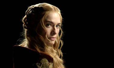 Game of Thrones: H Σέρσεϊ για τον μεγαλύτερο εχθρό της, την επιλόχεια κατάθλιψη