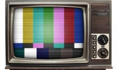 Τα νέα κασέ στην Tv