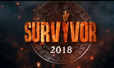 Survivor 2: Τα πάντα για τον μεγάλο τελικό