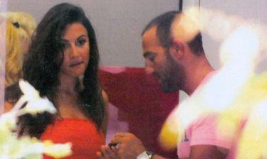 Η ανακοίνωση του Κανάκη στον αέρα για τον σύντροφο της Μουστάκα (Nassos blog)