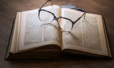 Όσοι φοράνε γυαλιά, έχουν γενετική προδιάθεση να είναι πιο έξυπνοι