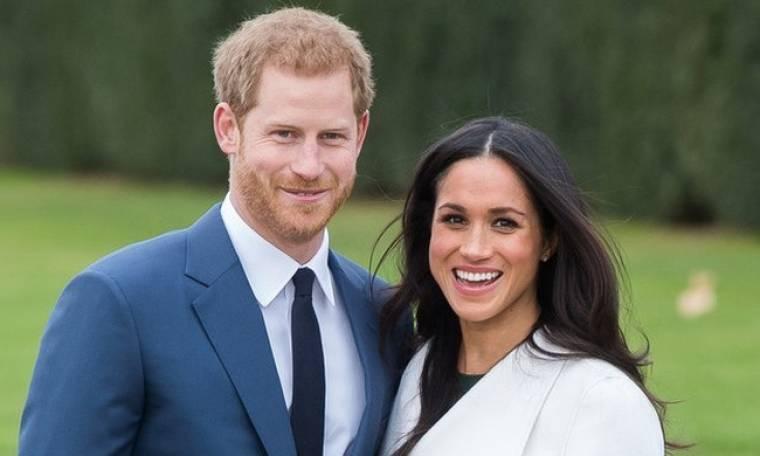 Πρίγκιπας Harry – Meghan Markle: Τον Ιούλιο στο… Αιγαίο!