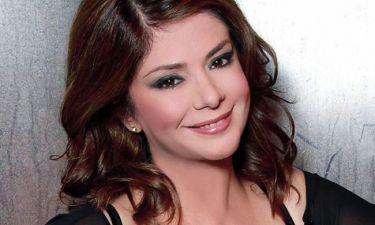 Βάσια Παναγοπούλου: «Πολύ θα ήθελα να με έχω παραγωγό»