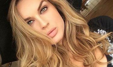 Αγαλιανού: «Όταν ήμουν στο Next Top Model ούτε καν το φανταζόμουν ότι θα άλλαζε έτσι η ζωή μου»