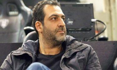 Γιάννης Γιαννούλης: «Έπειτα από 17 χρόνια στο μπάσκετ αποφάσισα να κάτσω στα θρανία»