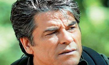 Επιστρέφει στην τηλεόραση ο Πάνος Μιχαλόπουλος;