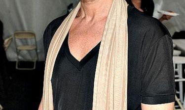 Σοκαριστική αποκάλυψη Έλληνα celebrity: «Όταν ήμουν δέκα χρονών, είχαν αποπειραθεί να με βιάσουν»