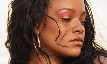 Η Rihanna είναι και πάλι ελεύθερη; Οι φήμες χωρισμού είναι πιο έντονες από ποτέ