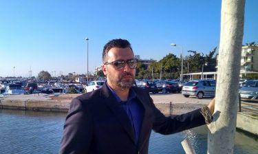 Ο Γιάννης Καλλιάνος αποκαλύπτει: «Δέχτηκα φοβερό πόλεμο»