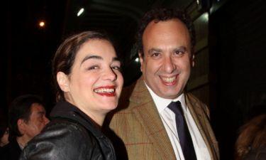 Μπρέμπου-Χωμενίδης: Γιατί δεν παντρεύονται;