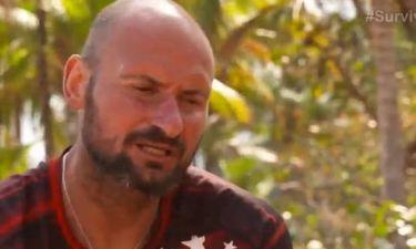 Άλλος άνθρωπος ο Πάνος Αργιανίδης! Η αλλαγή στην εικόνα του σόκαρε τη Φαίη