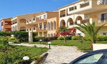 Ανοίγει ξανά τις πύλες του το θρυλικό ξενοδοχείο «Miramare» που ανήκε στον Αριστοτέλη Ωνάση