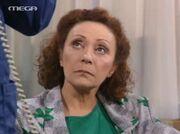 Μόλις δέκα άτομα αποχαιρέτησαν την κυρία «Θάλεια» του «Ρετιρέ»