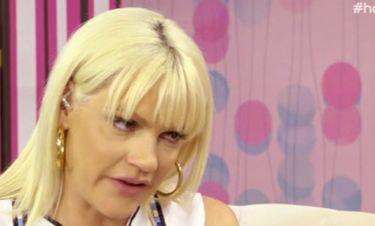 Σάσα Σταμάτη: Τα σχέδια για την επόμενη τηλεοπτική σεζόν και η σχέση της με τη Σκορδά!