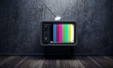 Τα ρεκόρ τηλεθέασης της χρονιάς- Αυτές οι εκπομπές «χτύπησαν» κόκκινο