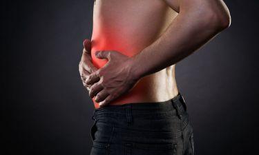 Φούσκωμα στο στομάχι: 5 σημάδια ότι το πρόβλημα δεν οφείλεται στη διατροφή