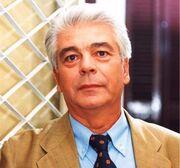 Γιάννης Μόρτζος: «Όσες φορές με τη Μελίνα συζητούσα για πολιτικά τσακωνόμασταν»