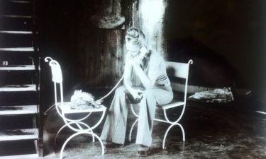 Βουγιουκλάκη:Η στεναχώρια όταν της άδειασε το σπίτι στον Θεολόγο ο Παπαμιχαήλ και η sexy φωτογράφηση