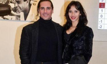 Η Μαρία – Νεφέλη Γαζή επέστρεψε στο Instagram! Η πρώτη φωτογραφία!